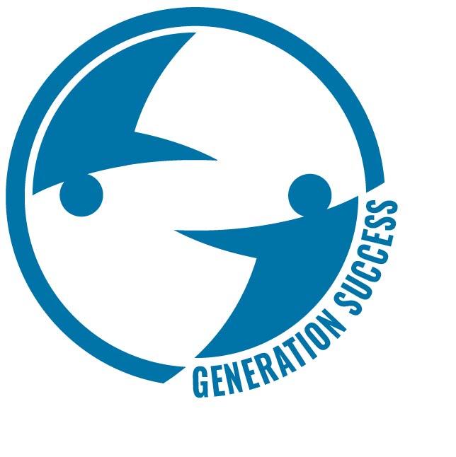 Generation Success