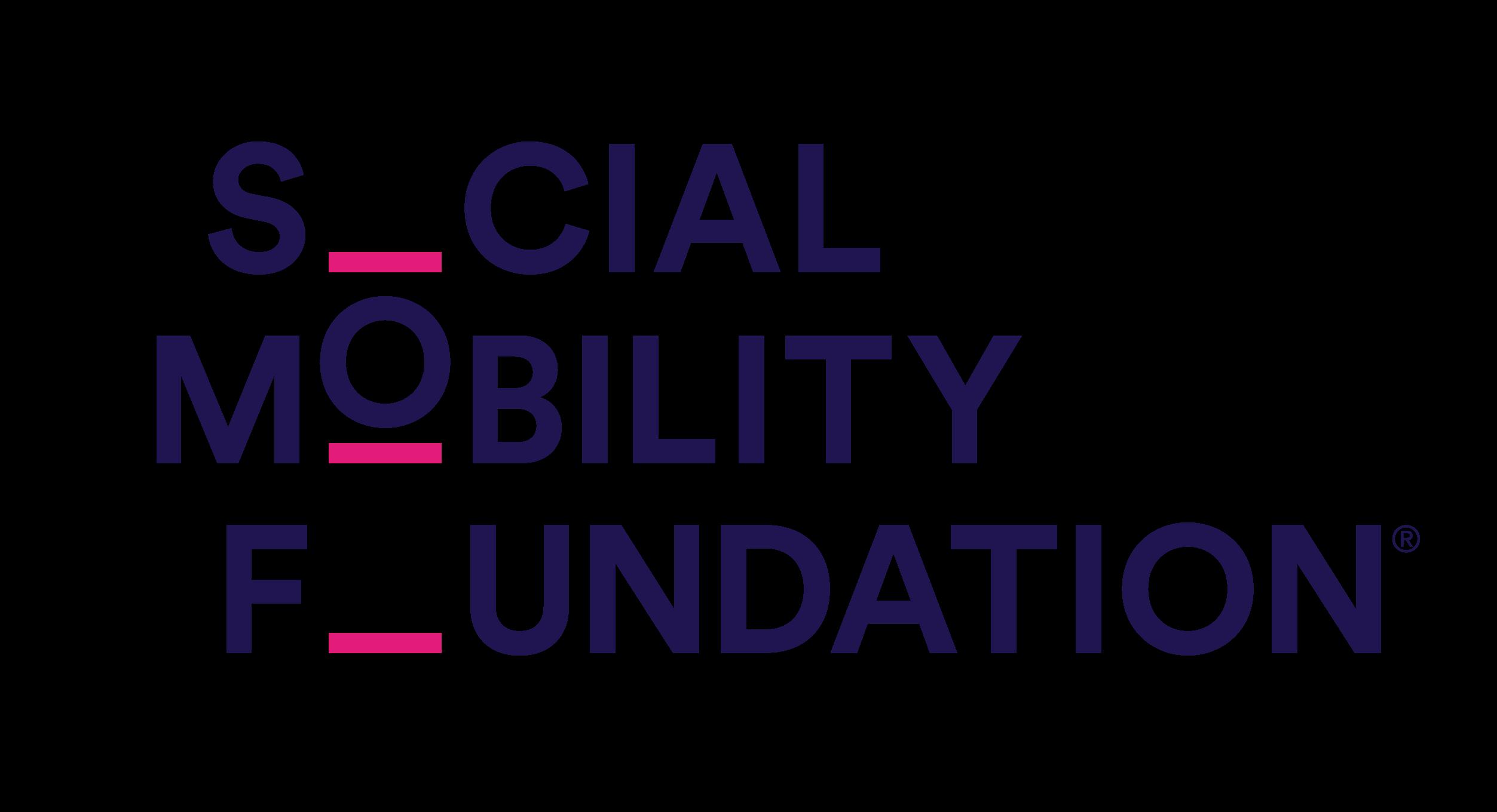 The Social Mobility Foundation (SMF)