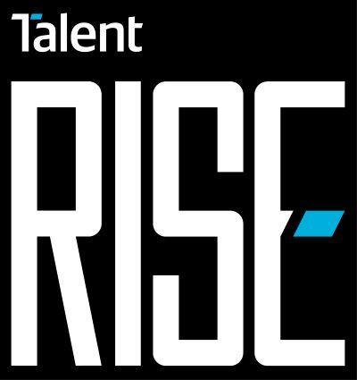 Talent RISE