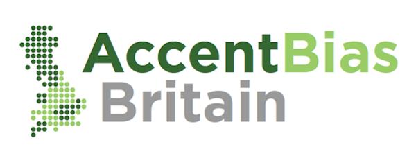 Accent Bias in Britain
