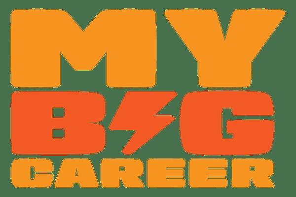 MyBigCareer