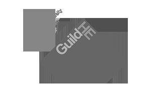 GuildHE