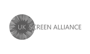 UKScreenAlliance